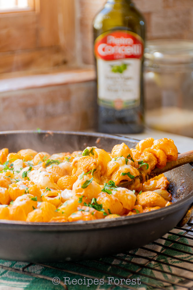 Dinner recipe easy, dinner recipe, recipe, chicken recipe, #foods #cooking #dinner #recipestomake #eating #bestrecipes #deliciousrecipes #foodies #healthy recipes #mealsrecipes #dishes
